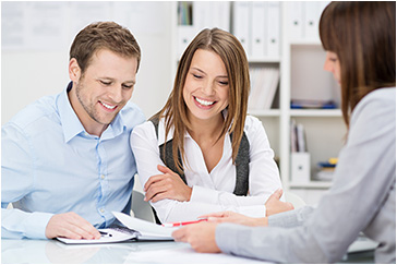 Axia bookkeeper Ellenbrook Perth WA
