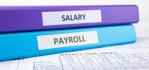 Business payroll bookkeeping services axia