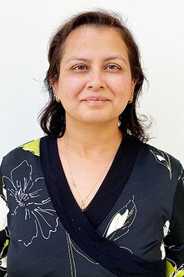 Sheetal Shah Axia mobile bookkeeper Perth